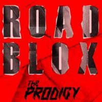 Canción 'Roadblox' interpretada por The Prodigy