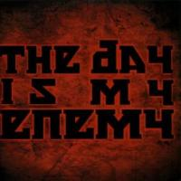 Canción 'The Day Is My Enemy' interpretada por The Prodigy