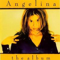 'I Don't Need Your Love' de Angelina