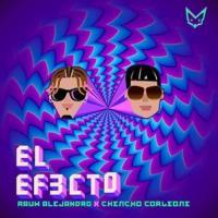 'El Efecto' de Rauw Alejandro