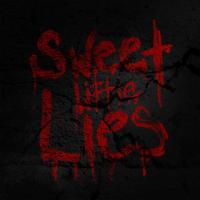 Canción 'Sweet Little Lies' interpretada por bülow