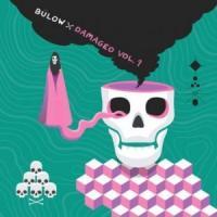 Canción 'Not A Love Song' interpretada por bülow