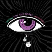 Canción 'SAD AND BORED' interpretada por bülow