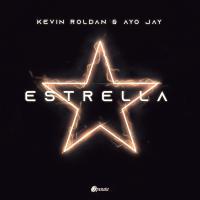 Canción 'Estrella' interpretada por Kevin Roldán