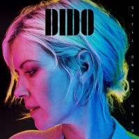 Canción 'Take You Home' interpretada por Dido