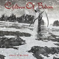 ALL TWISTED letra CHILDREN OF BODOM