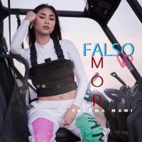Canción 'Falso Amor' interpretada por Paloma Mami