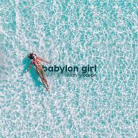 Canción 'Babylon Girl' interpretada por Danny Ocean