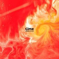 'Gime' de Danny Ocean