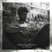 Canción 'Cristina' interpretada por Sebastián Yatra