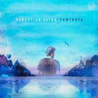 Canción 'Falta Amor' interpretada por Sebastián Yatra