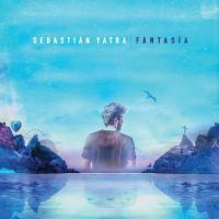 Canción 'Respiro' interpretada por Sebastián Yatra