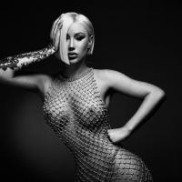Canción 'Fuck It Up' interpretada por Iggy Azalea