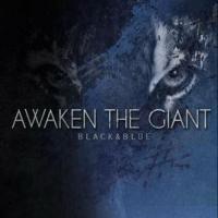 Canción 'Seen Enough' interpretada por Awaken The Giant
