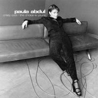 Crazy Cool de Paula Abdul