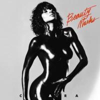 'Beauty Marks' de Ciara
