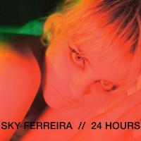 '24 Hours' de Sky Ferreira