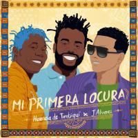 'Mi Primera Locura' de Herencia de Timbiquí