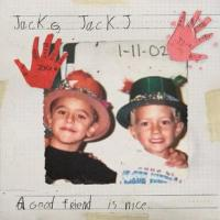 Barcelona de Jack & Jack