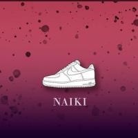 Canción 'Naiki' interpretada por Nax King