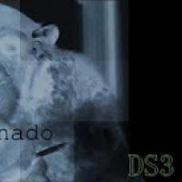 Canción 'Abacanado' interpretada por WOS