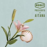 'Presiento' de Morat