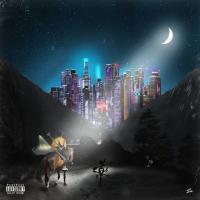Canción 'Old Town Road Remix' interpretada por Lil Nas X