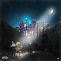 Letra Panini (Say to Me) Lil Nas X