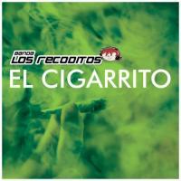 El Cigarrito de Banda Los Recoditos
