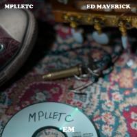 'Fuentes de Ortiz' de Ed Maverick