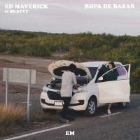 'Ropa de Bazar' de Ed Maverick