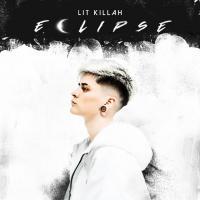 Canción 'Eclipse' interpretada por Lit Killah