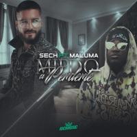 Canción 'Instinto Natural' interpretada por Maluma
