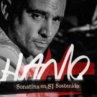 Canción 'Sonatina en SI Sostenido' interpretada por Chano