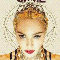 Canción 'Dark Ballet' interpretada por Madonna