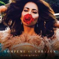 Canción 'Rómpeme El Corazón' interpretada por Gloria Trevi