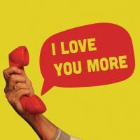 Canción 'I Love You More' interpretada por Juan Luis Guerra