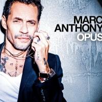 Canción 'Un Amor Eterno' interpretada por Marc Anthony