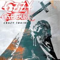 Crazy Train de Ozzy Osbourne