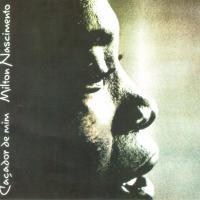 Canción 'Amor Amigo' interpretada por Milton Nascimento