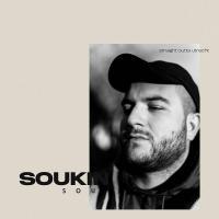 Canción 'Ubica' interpretada por Soukin