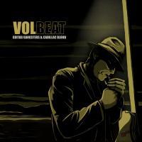 Canción 'Find That Soul' interpretada por Volbeat