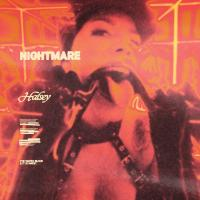 Canción 'Nightmare' interpretada por Halsey