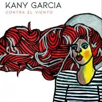 PENSAMIENTO DE MI MADRE letra KANY GARCÍA
