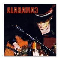 Canción 'Mansion On The Hill' interpretada por Alabama 3