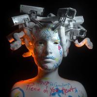 Piece Of Your Heart de Meduza (DJ)