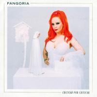 Canción 'Criticar por criticar' interpretada por Fangoria