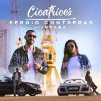 CICATRICES letra SERGIO CONTRERAS