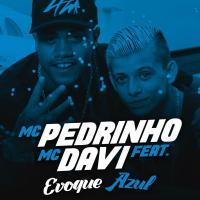 Canción 'Evoque Azul' interpretada por MC Pedrinho