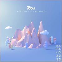 Canción 'Return To The Wild' interpretada por Tobu